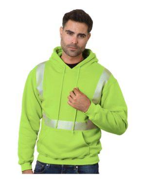Bayside 3739 Lime Green