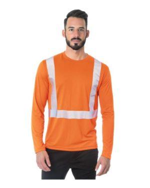 Bayside 3740 Orange