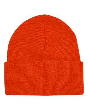Bayside 3825 Bright Orange
