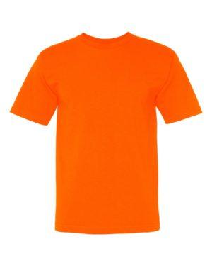 Bayside 5040 Bright Orange