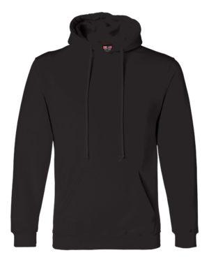 Bayside 960 Black