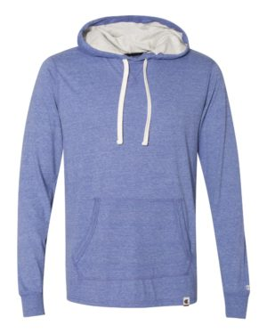 Champion AO100 Athletic Royal Heather