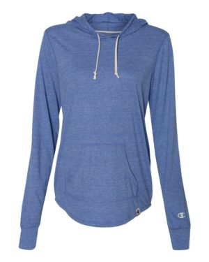 Champion AO150 Athletic Royal Heather