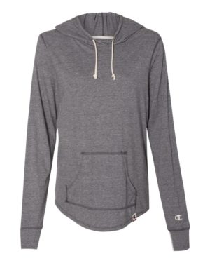 Champion AO150 Charcoal Heather