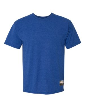 Champion AO200 Athletic Royal Heather