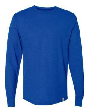 Champion AO280 Athletic Royal Heather