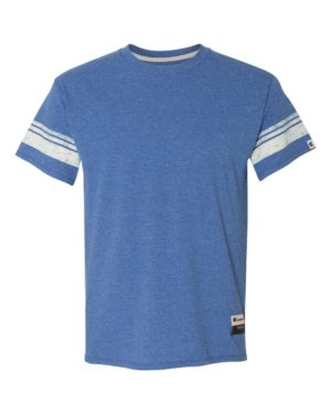 Champion AO300 Athletic Royal Heather