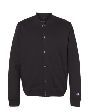 Champion CO100 Black