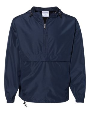 Champion CO200 Navy