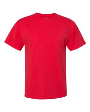 Champion CP10 Athletic Red