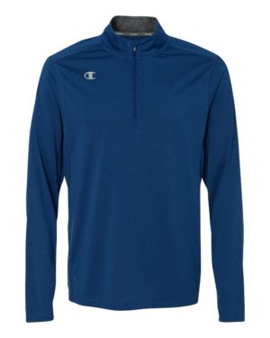 Champion CV80 Athletic Royal Heather