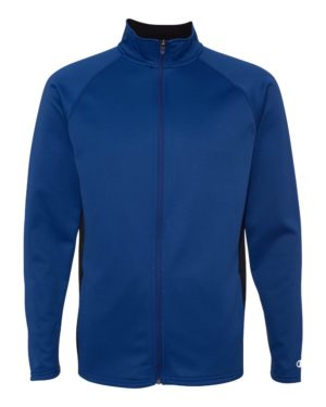 Champion S270 Athletic Royal/ Black