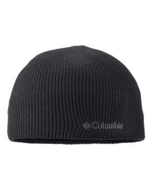 Columbia 118518 Black