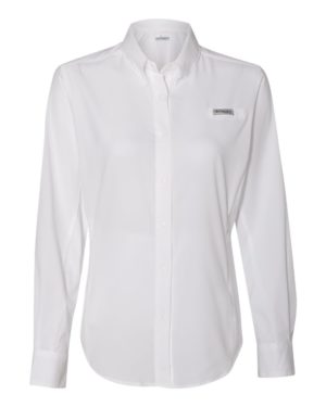 Columbia 127570 White