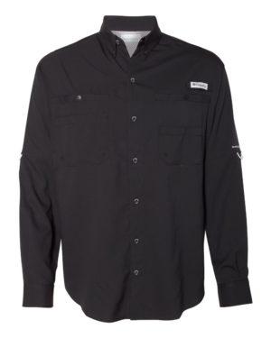 Columbia 128606 Black