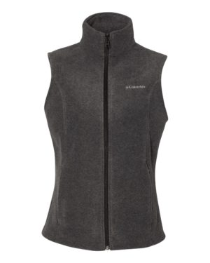 Columbia 137212 Charcoal Heather