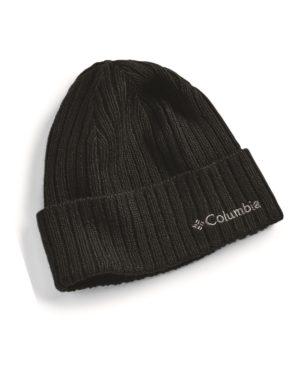 Columbia 146409 Black
