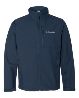 Columbia 155653 Collegiate Navy