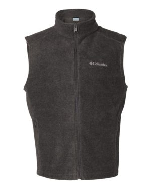 Columbia 163926 Charcoal Heather