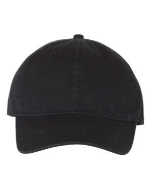 Comfort Colors 103 Black