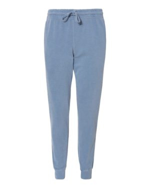 Comfort Colors 1539 Blue Jean