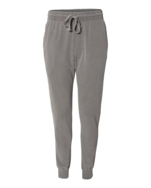 Comfort Colors 1539 Grey