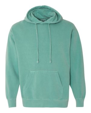 Comfort Colors 1567 Seafoam