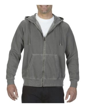 Comfort Colors 1568 Grey