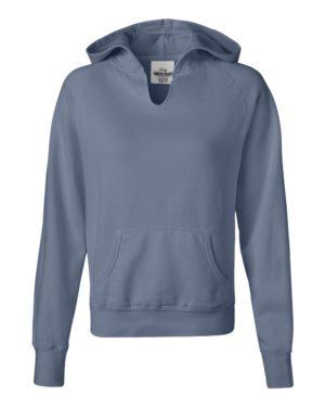 Comfort Colors 1595 Blue Jean