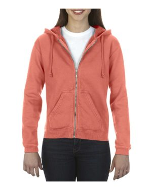 Comfort Colors 1598 Bright Salmon