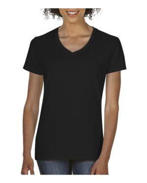 Comfort Colors 3199 Black
