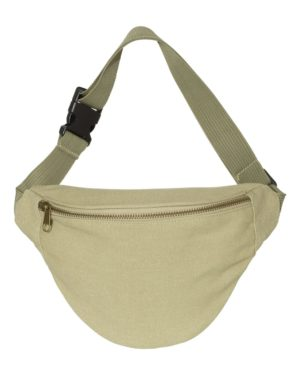 Comfort Colors 344 Khaki