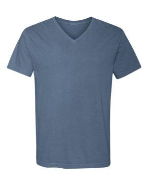 Comfort Colors 4099 Blue Jean