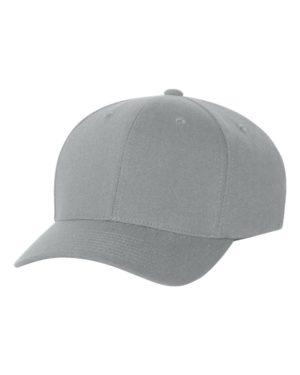 Flexfit 110C Grey