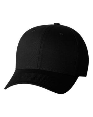 Flexfit 5001 Black