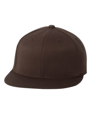 Flexfit 6210FF Brown