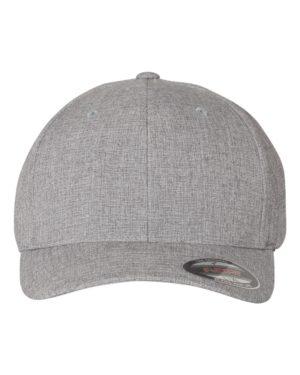 Flexfit 6350 Grey