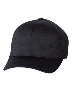 Flexfit 6777 Black
