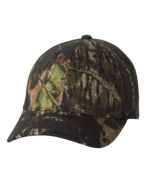 Flexfit 6999 Mossy Oak BreakUp