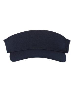 Flexfit 8110 Navy