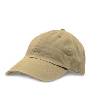 Hall of Fame 2222 Khaki