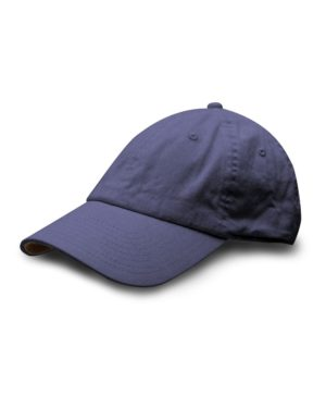 Hall of Fame 2232 Navy