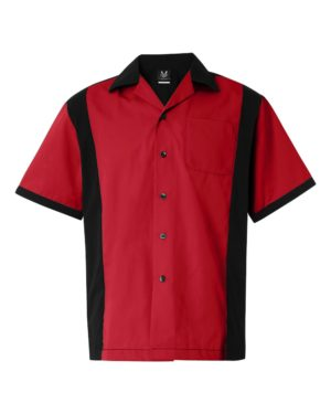 Hilton HP2243 Red