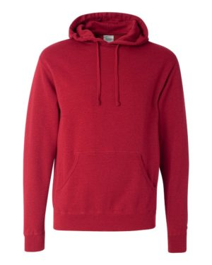 Independent Trading Co. AFX4000 Red Heather