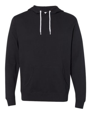 Independent Trading Co. AFX90UN Black