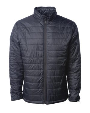 Independent Trading Co. EXP100PFZ Black