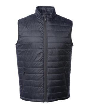 Independent Trading Co. EXP120PFV Black