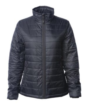 Independent Trading Co. EXP200PFZ Black