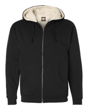 Independent Trading Co. EXP40SHZ Black/ Natural
