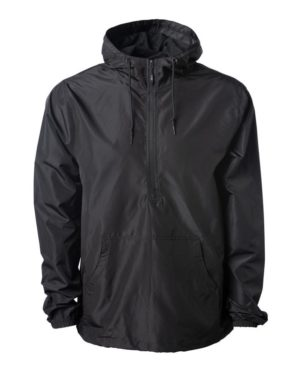 Independent Trading Co. EXP54LWP Black